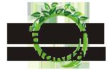 Herbs latin name urdu name hindi name | Hashmi Dawakhana Amroha